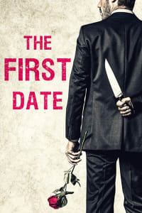 The First Date | Bmovies
