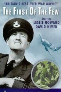 The First of the Few (Spitfire) | Bmovies