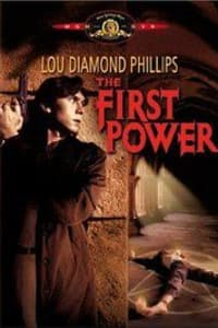 The First Power | Bmovies