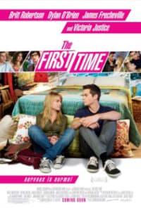 The First Time | Bmovies