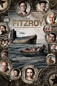 The Fitzroy | Bmovies