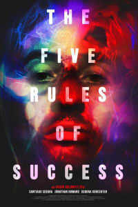 The Five Rules of Success | Bmovies