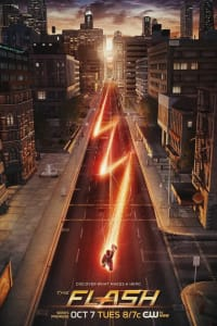 The Flash - Season 1 | Watch Movies Online
