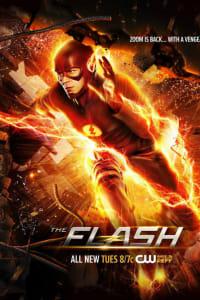 The Flash - Season 3   Watch Movies Online