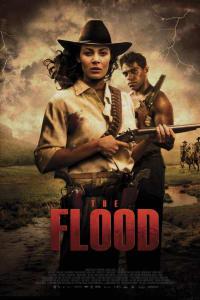 The Flood | Bmovies