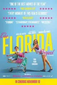 The Florida Project | Bmovies