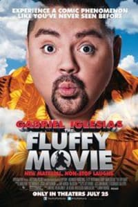 The Fluffy Movie: Unity Through Laughter | Bmovies