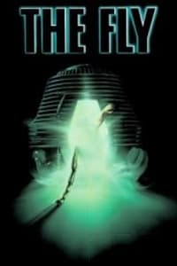 The Fly  (1986) | Bmovies
