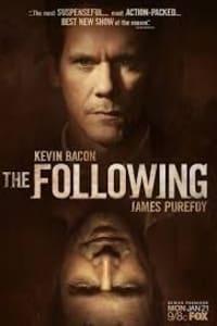 The Following - Season 1 | Watch Movies Online