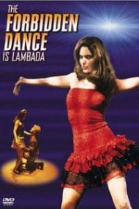The Forbidden Dance | Bmovies