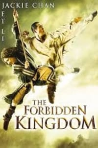 The Forbidden Kingdom | Bmovies