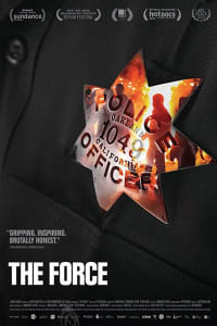 The Force | Bmovies
