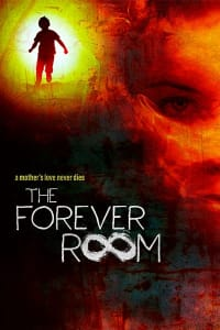 The Forever Room | Bmovies