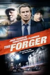 The Forger | Bmovies