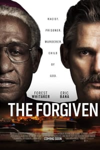 The Forgiven | Bmovies