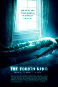The Fourth Kind | Bmovies
