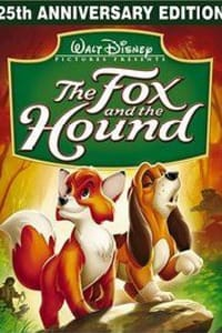 The Fox and the Hound | Bmovies