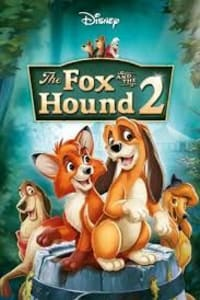 The Fox And The Hound 2 | Bmovies