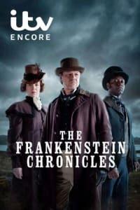 The Frankenstein Chronicles - Season 1 | Bmovies