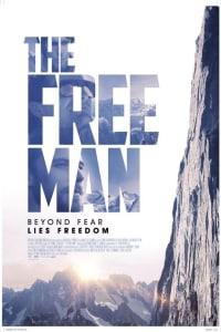 The Free Man | Bmovies