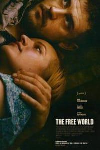 The Free World | Bmovies