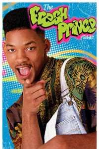 The Fresh Prince of Bel-Air - Season 2 | Bmovies