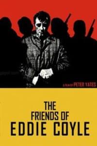 The Friends of Eddie Coyle | Bmovies