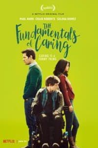The Fundamentals of Caring | Bmovies