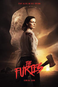 The Furies | Watch Movies Online