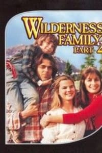 The Further Adventures of the Wilderness Family | Bmovies