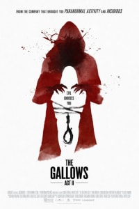 The Gallows Act II | Bmovies