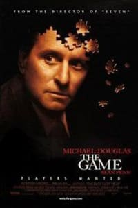 The Game | Bmovies