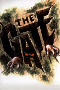 The Gate | Bmovies