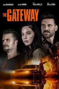The Gateway | Bmovies