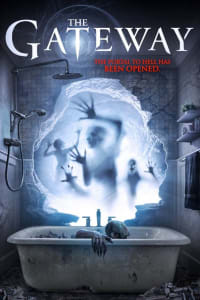 The Gateway | Bmovies