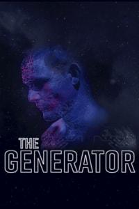 The Generator   Bmovies