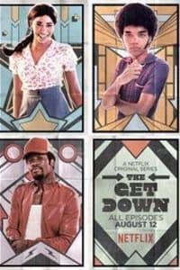 The Get Down - Season 1 | Bmovies