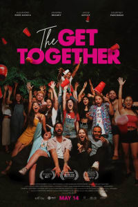 The Get Together | Bmovies