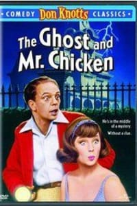 The Ghost and Mr. Chicken   Bmovies