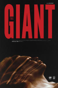 The Giant | Bmovies