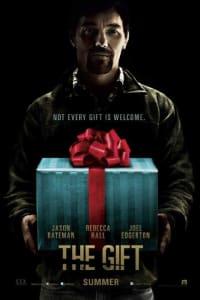The Gift | Bmovies