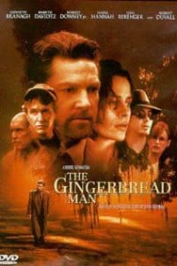 The Gingerbread Man   Bmovies