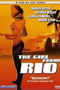 The Girl from Rio | Bmovies