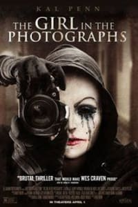 The Girl in the Photographs (2015) | Bmovies