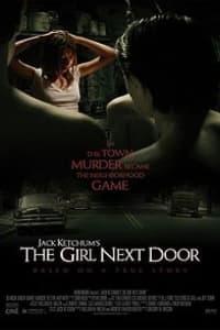 The Girl Next Door (2007) | Bmovies