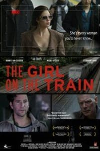 The Girl on the Train (2013) | Bmovies