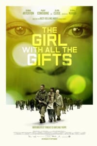 The Girl With All The Gifts | Bmovies