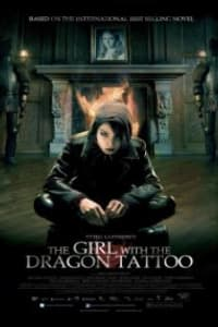 The Girl With The Dragon Tattoo (2009) | Bmovies
