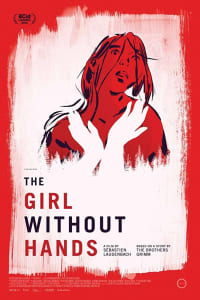 The Girl Without Hands | Bmovies