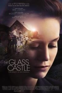 The Glass Castle | Bmovies